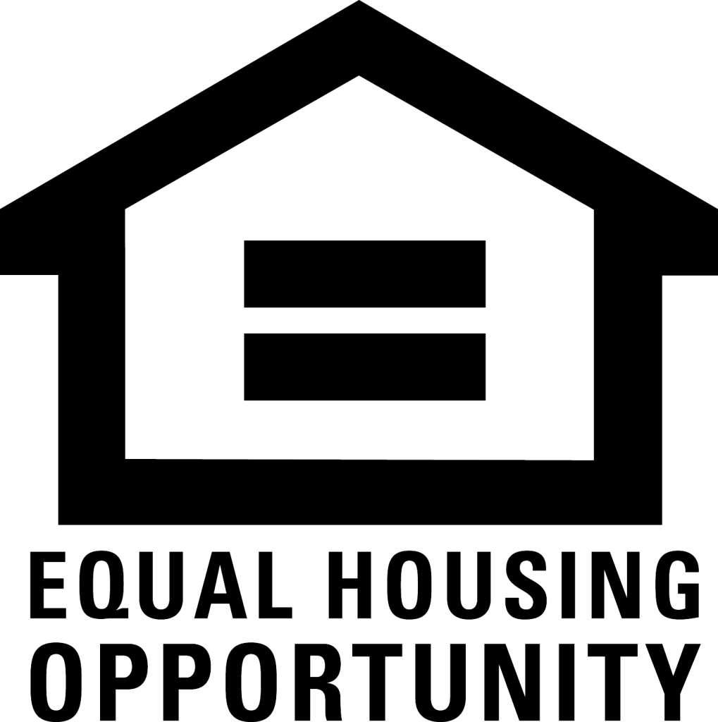 APMSVA - Equal Housing Opportunity