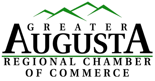 APMSVA - Member of Greater Augusta Regional Chamber of Commerce
