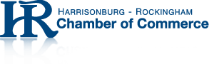 APMSVA - Member of Harrisonburg Rockingham Chamber of Commerce